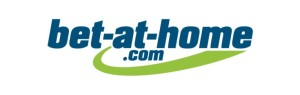 Bet-at-home logo